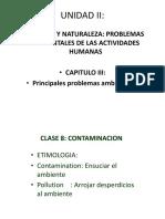 ECOLOGIA Y AMBIENTE II.pptx