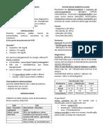 EMERGÊNCIAS GLICÊMICAS.docx