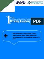 1-week-IOT-with-Raspberry-Pi-.pdf
