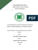 TESIS-Jose Daniel Valdivia Linares CONSULTA PREVIA.pdf