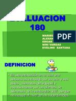 14226520-EVALUACION-180