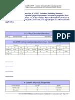 _3Cr2W8V.pdf