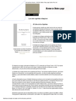 329872242-Los-Siete-Espiritus-Olimpicos-ARATON-Bethor-Peleg-Jaguit-Ophiel-Phul-Och.pdf