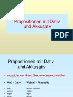 Prapositionen-mit-D.-und-A..ppt