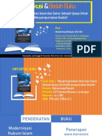 Bedah Buku STAI DU KDG.pdf