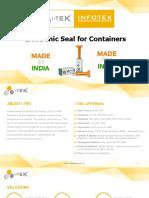 eseal_exporter_presentation