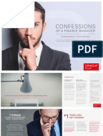 ORACLE-CONFESSION-CONCEPT (1).pdf