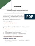 WebAdvert230513.doc