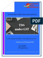 cbic-releases-updated-ready-reckoner-on-tds-under-gst-as-on-december-27-2018