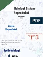 patfis sistem reproduksi.pptx