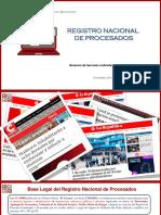 PRESENTACIÓN DEL REGISTRO NACIONAL DE PROCESADOS- NOVIEMBRE.pptx
