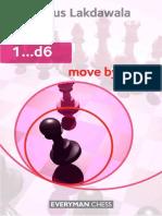 1...d6__Move_by_Move_by_Cyrus_Lakdawala-1.pdf