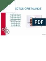solidificación_y_defectos_cristalinos_(presentación_unificada).pdf