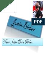 Justin Bieber.pptx
