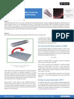 SWNT-Quality_Control_by_Raman_Spectroscopy.pdf
