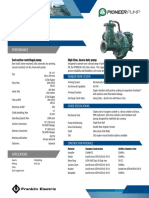 M8054_PP108C24L71_Spec_Sheet-2-