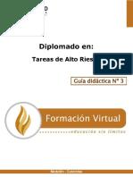 Guia Didactica 3-T.A.R_TRABAJO CON SUSTANCIAS PELIROSAS
