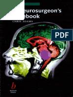 A-Surgeon-s-Notebook-Chris-Adams.pdf