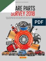 Ford-Autocar-Study-Jan-2019