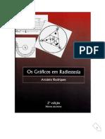 Los Gráficos en Radiestesia - Traducción - Antonio Rodrigues