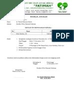 254 sosialisasi fraud.doc