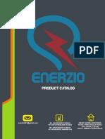 ENERZIO PRODUCT CATALOG 2019-2020 NEW.pdf