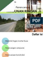 Perencanaan_Material_Ringan_FINAL_2015