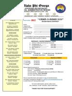 SOUVENIR PROGRAM CONTRACT2.docx
