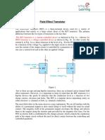 Module04.pdf