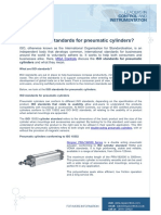 ISO-standards-for-pneumatic-cylinders.pdf