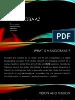 Mangobaazpresentation012