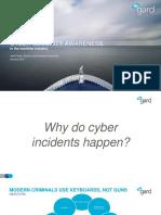 Gard+LP+presentation+on+cyber+security_+Jan+2019.pdf