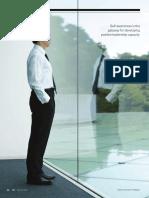 in focus..pdf