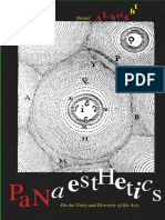 Panaestheics.pdf