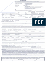 CONSOLIDATED_INSIDE_FILLUP_FINAL_0 (3).pdf