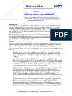 QA268_4_ParacetamolBM