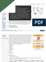 en_wikipedia_org_wiki_Pancha_Bhoota.pdf