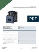 3RT10556AF36_datasheet_es.pdf