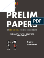 Exam18-ICSE-Sample-Paper-Computer-Applications.pdf