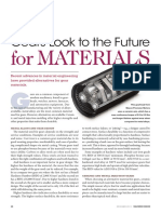 512MAD26-31_Gear materials