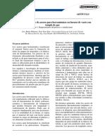A2-tarea-investigacion-Tratamientos termicos.pdf
