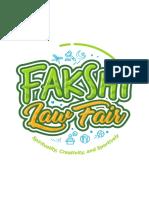 Fakshi Law Fair Logo.pdf
