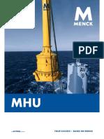 MENCK Catalog _Eng_A.pdf
