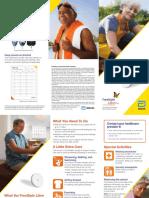 FreeStyle-Libre-Pro-Patient-Brochure