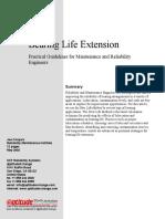 264029504 Bearing Life Calculation