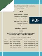 biến tính PLA.thesis.pdf