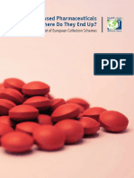 2013-12 Unused pharmaceuticals.pdf