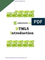 HTML5+introduction.pdf