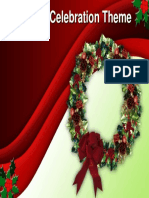 Christmas-Celebration-Free-PowerPoint-Theme.pptx