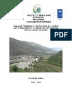 4358_mapa-de-peligros-plan-de-usos-del-suelo-ante-desastres-y-medidas-de-mitigacion-de-la-ciudad-de-ambo
